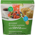 Food Club Granulated No Calorie Sweetener With Stevia Extract