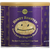 The Carolina Nut Co. Virginia Peanuts, Honey Roasted, Extra Large