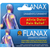 Flanax Pain Relief, Liniment