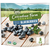 Cascadian Farm Organic Blueberries, Premium Frozen Fruit, Non-GMO