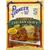 Pioneer Gravy Mix, Chicken Gravy, Roasted