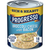 Progresso Soup, Broccoli Cheese with Bacon, Rich & Hearty