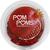 Pom Poms Ready-to-Eat Pomegranate Arils