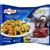 Birds Eye Pasta & Broccoli, with a Cheese Sauce, Disney Pixar Cars