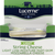 Lucerne String Cheese, Light