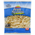 Salad Cosmo Organic Mung-Bean Sprouts
