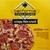 California Pizza Kitchen Pizza, Crispy Thin Crust, Sicilian Recipe