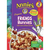 Annie's Friends Bunny Cereal, 27.25 oz