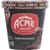 Acme Valley Ice Cream, Dark Chocolate