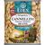 Eden Kidney Beans, No Salt Added, White, Cannellini