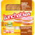 Lunchables Ham & Swiss Cheese with Crackers Snack Kit