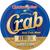 Chicken of the Sea Premium Crab Meat Jumbo Lump