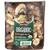 Monterey Organic Sliced Bella Mushrooms
