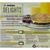 Jimmy Dean Turkey Sausage, Egg & Cheese Flatbread Sandwiches