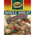 Shibolim K'nockers, Whole Wheat, Everything