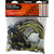 Keeper Bungee Cords, 12 Pack