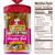 Canyon Bakehouse Gluten Free Honey Oat 100% Whole Grain Bread