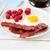 Applegate Organic Turkey Bacon