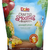 Dole Pineapple Ginger Crafted Smoothie Blends