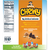 Quaker Chewy Peanut Butter Chocolate Chip Granola Bars