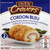 Koch Foods Cordon Bleu