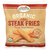 Sprouts Organic Steak Fries