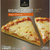Signature Kitchens Pizza, Rising Crust, Four Cheese