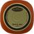 Bertolli Five Cheese with Romano & Parmesan Cheeses Sauce