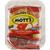 Mott's Red Apples, Sliced, 6 Pack