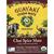 Guayaki Chai Spice Mate, Tea Bags