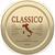 Classico Light Creamy Alfredo Pasta Sauce
