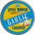 Spice World Garlic Chopped