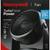 Honeywell Fan, Air Circulator