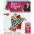 Fruit Roll-Ups Fruit Flavored Snacks, Variety Pack