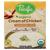 Pacific Organic Cream Of Chicken Condensed Soup