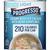 Progresso Light Creamy Roasted Chicken With Herb Dumpling Soup