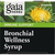 Gaia Herbs Bronchial Wellness Syrup
