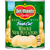 Del Monte New Potatoes, Whole