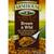 Farmhouse Rice, Brown & Wild