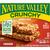 Nature Valley Granola Bars, Cinnamon, Crunchy