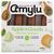 Amylu Chicken Sausages, Apple & Gouda