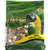 Forti-Diet Nutritionally Fortified Food Parrot