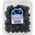 Gourmet Trading Company Blueberries, Carton