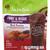Jamba Juice Smoothies, Fruit & Veggie, Red Fusion