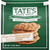 Tate's Bake Shop Cookies, White Chocolate Macadamia Nut