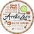 Arctic Zero Frozen Desserts, Fit, Salted Caramel