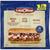 Land O' Frost Sub Sandwich Kit Classic Italian Style, Vacuum Packed