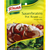 Knorr Recipe Mix, Sauerbraten Pot Roast Flavor