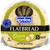 Kontos Flatbread Onion - 5 PC