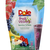 Dole Fruit & Veggie Blends Berries N Kale Smoothie Mix